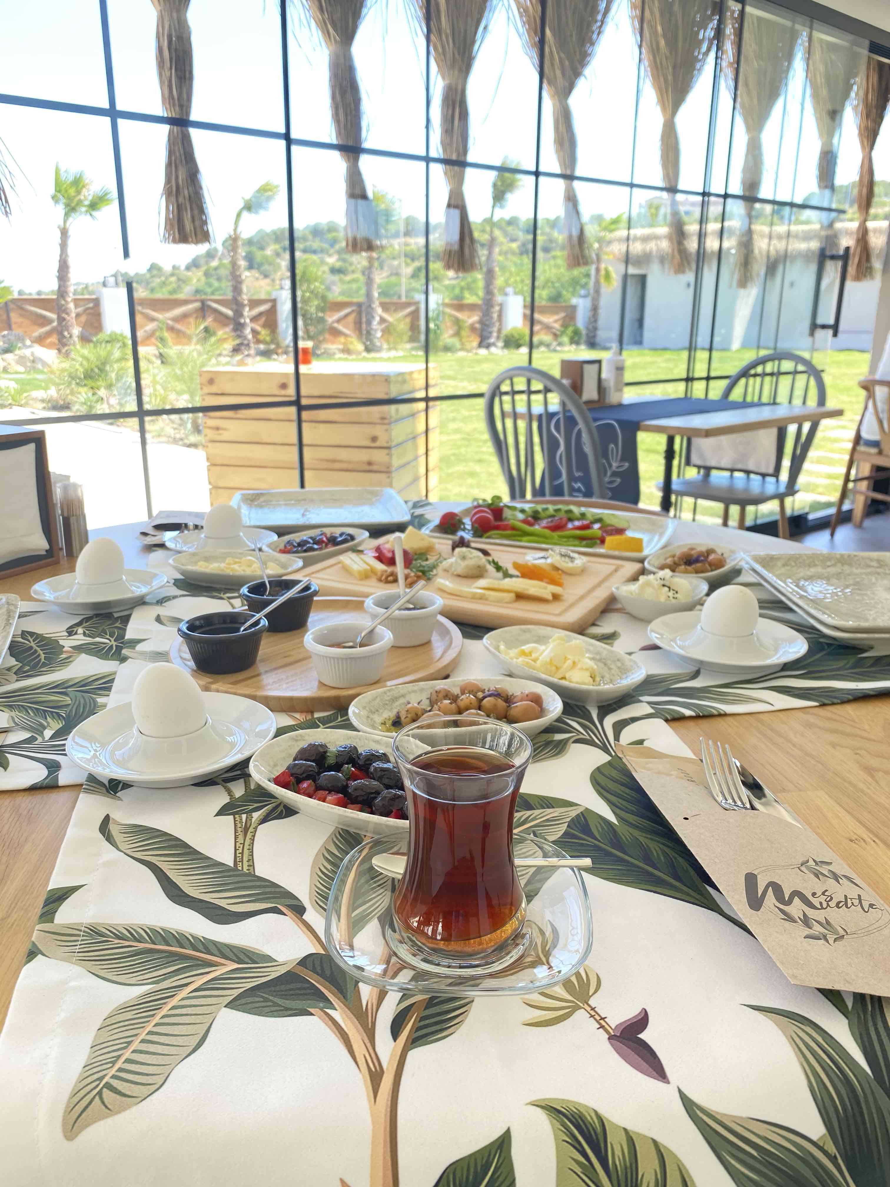 İzmir Mekan Rehberi